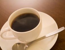 UESHIMA COFFEE HOUSE YOKOHAMA MOTOMACHI SHOP