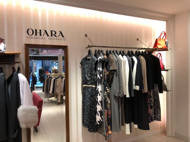 S.RA.OHARA