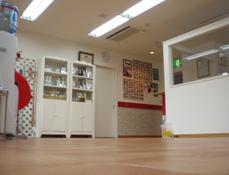 Dog Care House Motomachi