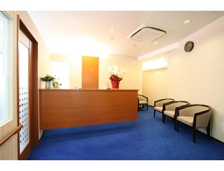 Matsui Dental Clinic