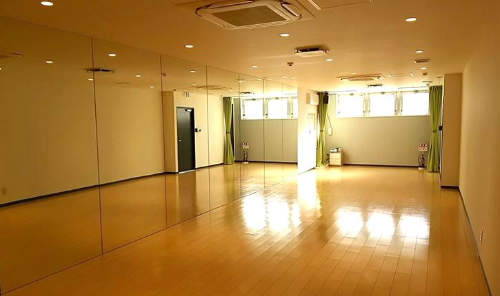 Motomachi YOGA2016