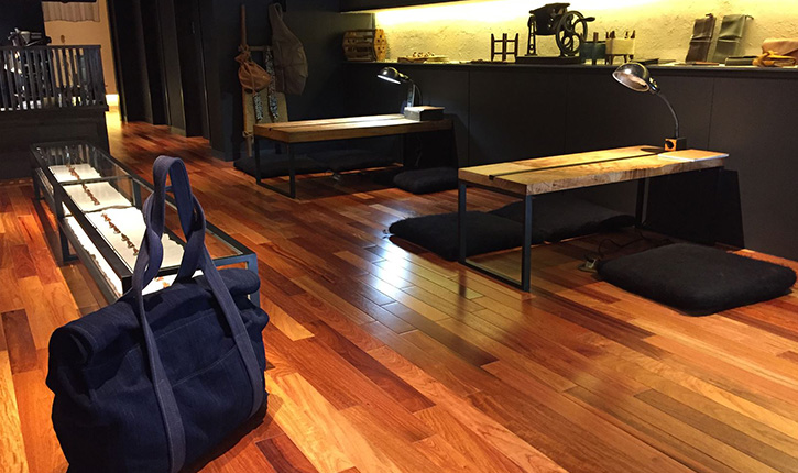 ichi横浜店