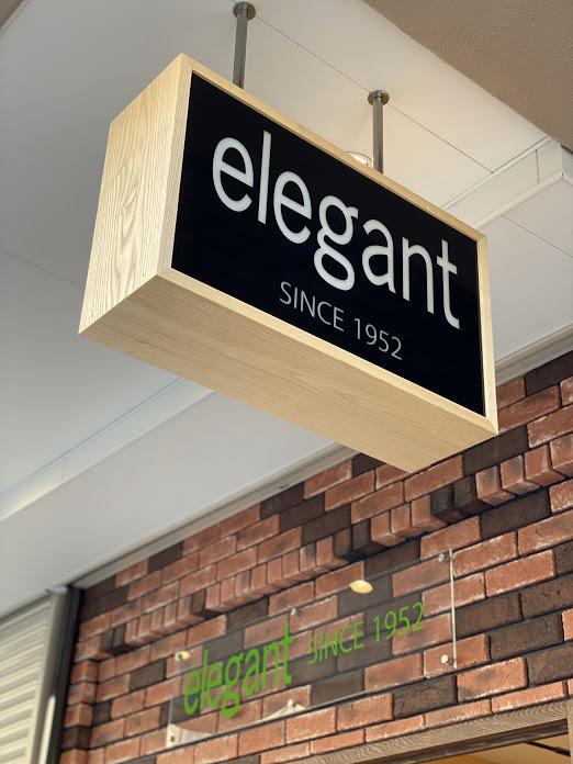 エレガン1丁目店